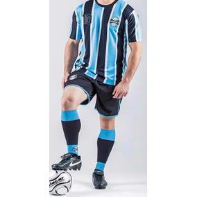Camiseta Masculina Grêmio Oficial Original 72004