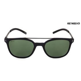 Gafas Ozono 03 - Anteojos de Sol Otras Marcas de Mujer en Mercado ... 0fb1e85ef0c9