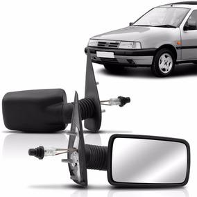 Espelho Retrovisor Tempra Sw Tipo 92 93 1994 1995 1996 1997