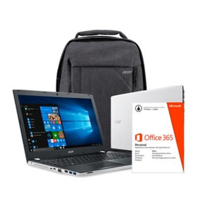 Notebook Acer E5-553g-t4tj 7 Ger Amd-a10,4gb,1tb Hd,2gb Rade