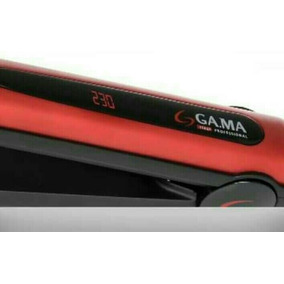 Plancha Gama Iht Tourmaline Original Nueva