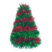 Árboles de Navidad desde