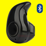 Mini Auricular Audífono Bluetooth S530