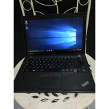 Laptop Lenovo X250 Touch 8 De Ram