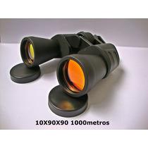 Binóculo Hy-01 C Zoom Alcance De 8km Frete ++ Barato Aqui
