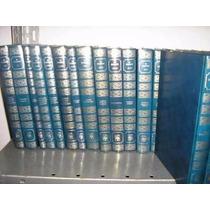 Os Pensadores 1ª Ed Completa 52 Vls + 77 Biografias - K.marx