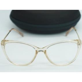 Oculos Redondo Sem Grau Barato Transparente - Óculos em Minas Gerais ... 6b8e8e9bcd