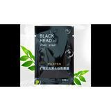 Mascarilla Black Head X12