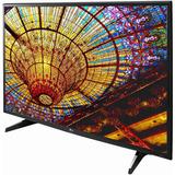 Super Smart Tv Lg 43uh6100 De 43 , 4k Entrega Inmediata!!