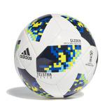 69a772b2ee Bola Penalty Campo Matis Ftalato Free - Esportes e Fitness no ...