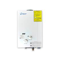 Calentador De Paso 5litros/min Gas Natural O Lp Boiler Auto