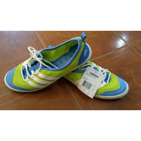 Zapatos Adidas Climacool Dama Us(8)
