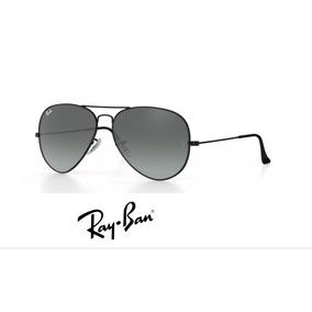 b397a335be95e Ray Ban Aviador 3026 62mm De Sol Aviator - Óculos no Mercado Livre ...