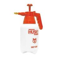 Fumigador Manual Doméstico 1 Litro Hkf100k Husky