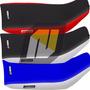 Funda Asiento Yamaha Xt 600 Mod Viejo Total Grip Next Covers