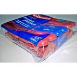Broches De Plastico Vileda Style Colgar Ropa 5 Pack X 12 60u