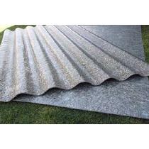 Laminas De Poli Aluminio Reciclado