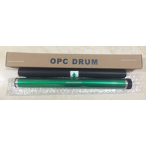 Cilindro Xerox Wc 5016 5020 315 320 415 420 Opc Drum Pro