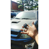 Toyota Hilux ,llave Con Chip Y Remoto