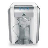 Purificador De Água Blue Touch Electrolux Pe11b Bivolt