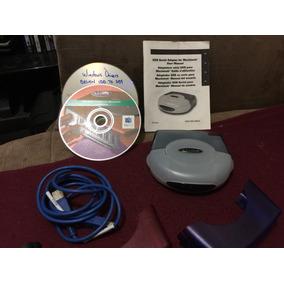 Adaptador Usb A Serial Belkin - Mac & Win