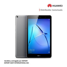 Huawei Tablet T3 8 2g+16g Gris