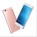 Huawei P9 Lite Rosado O Blanco Oferta Electrobegui