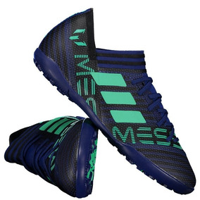 Chuteiras Society Mercurial Adidas - Chuteiras Azul marinho no ... ba4fe6088737c