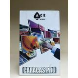 Telefono Ace Caracas Pro