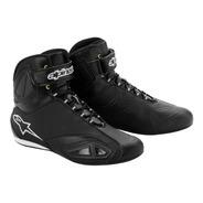 Botas Zapatillas Alpinestars Faster Shoes Oficial Store Md