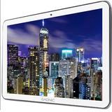 Tablet Pc Android Gadnic 10 Quadcore 1gb Ram Celular 3g Gps
