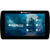 Tablet Suzuki Tb-78y 7 Hd Multitouch 8gb 1gb Ram Sd Wifi