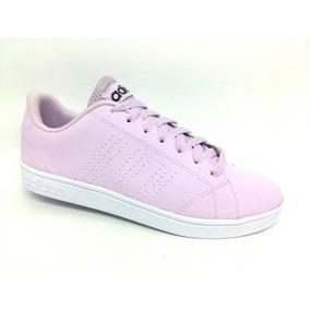 Tênis Adidas Tamanho 36 para Feminino 36 Rosa claro no Mercado Livre ... a783eb8d159ff