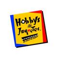 Hobbys y Juguetes