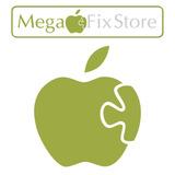 Servicio Tecnico Apple Iphone Macmini Imac Ipod Ipad Macbook
