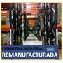 Estantería Industrial De Segunda Mejor Precio Instalada
