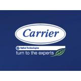 Aire Acondicionado Carrier Inverter Xpower 3000 Frio Calor