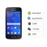 Samsun Galaxy Ace 4 Neo