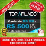 Top Afiliado 2.0
