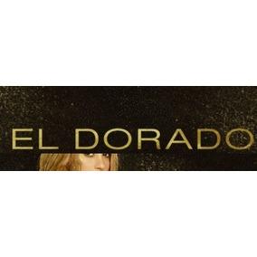 El Dorado - Lenovo Yoga Book Wifi 10.1 64gb Touchsc. Tablet