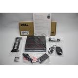 Dell Wyse 9xfyv 7010 Mini Desktop, 4 Gb De Ram, 16 Gb De Fl
