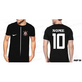 Tubetes Personalizados Do Corinthians - Camisetas para Masculino em ... 26524190781a4