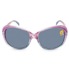 Lavanderias A Venda De Sol Oakley Outros Oculos - Óculos De Sol Sem ... 4d76706171