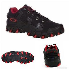 Tenis Da Oakley Hardshell Para Adolescentes - Calçados, Roupas e ... 79a694b693