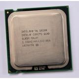 Micro Intel Core 2 Quad Q8200 2.33 Ghz Socket 775 Obelisco