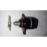 Valvula Iac Minimo Blazer / Lumina / Chevy / Ac106
