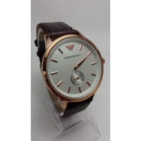 d79e58fda84 Relogio Aquamarine Outras Marcas - Relógios De Pulso no Mercado ...