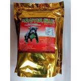 Proteina Para Perros Cachorros, Todas Las Razas, Vitaminas