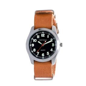 07cb78ec726 Relogio E.w.c Tokyo - Relógios no Mercado Livre Brasil