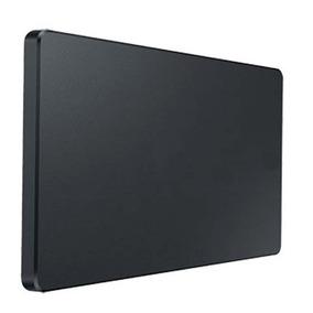Disco Solido Ssd Samsung 480gb + 2.5 + Sata 6.0 Oem